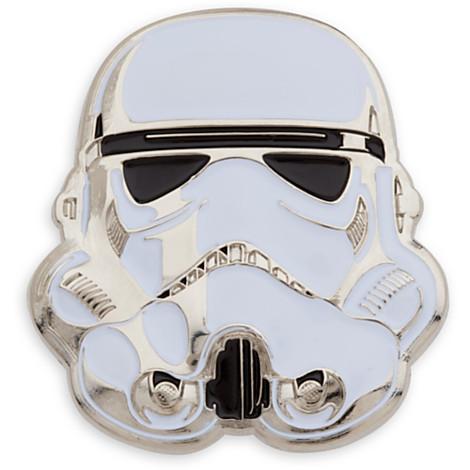 File:Stormtrooper Star Wars Pin.jpeg