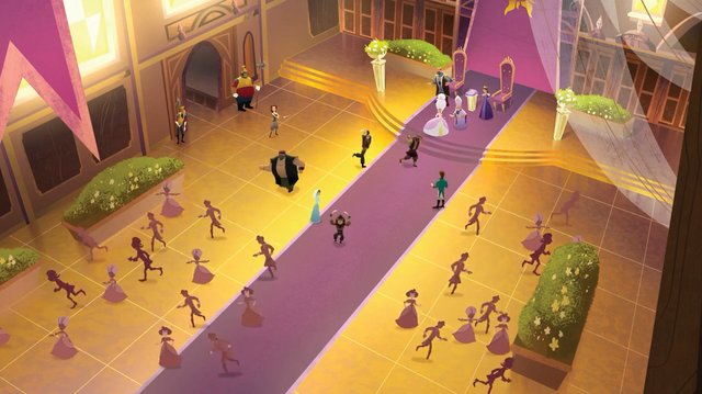 File:Tangled-Before-Ever-After-41.png