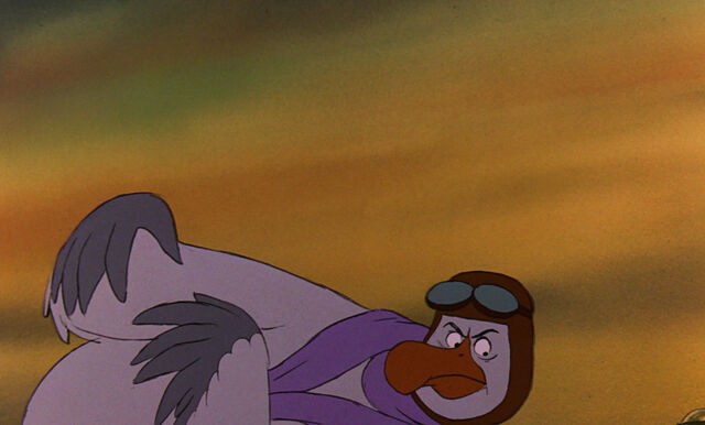 File:The-rescuers-disneyscreencaps.com-2945.jpg