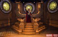 Thor Treasures of Asgard 4