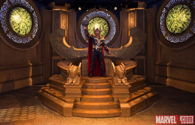 File:Thor Treasures of Asgard 4.jpg