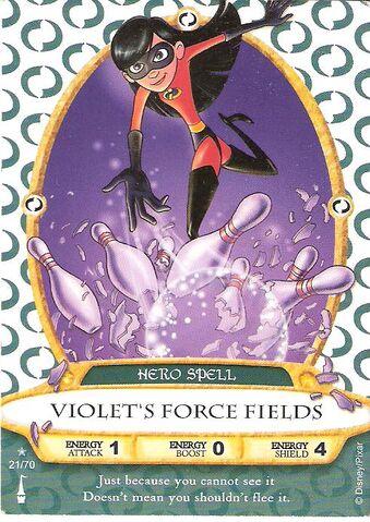 File:Violetforcefields.jpg