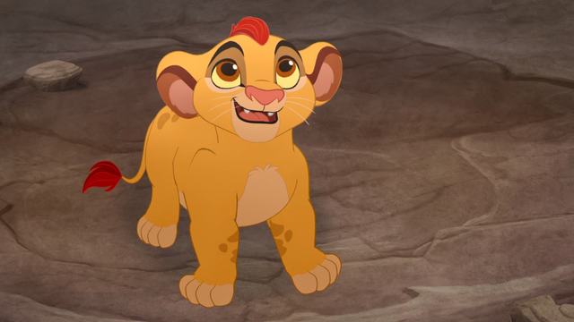 File:Young Kion.png