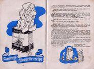 1938UKcookbook010