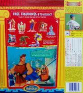 1997-Nesquick-Hercules-figures---Euro-98-merchandise