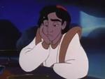 Aladdin - Do the Rat Thing (1)
