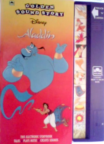 File:Aladdin golden sound story.jpg