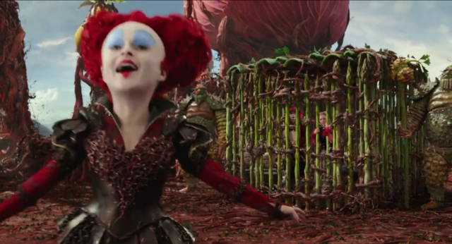 File:Alice Through The Looking Glass! 121.png