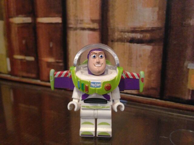 File:Buzz Lightyear.jpeg
