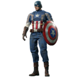 CaptainAmerica-Goldenage-outfit-TWS