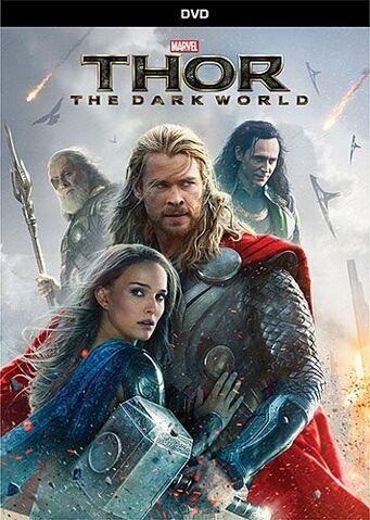 File:Dark World DVD.jpg