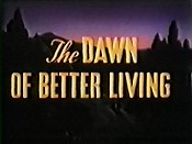 File:Dawn of better living.jpg