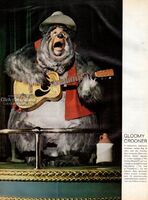 Disney-world-florida-life-10-15-1971-1-620x836