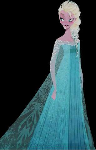 File:Elsa-The-Snow-Queen-.jpg