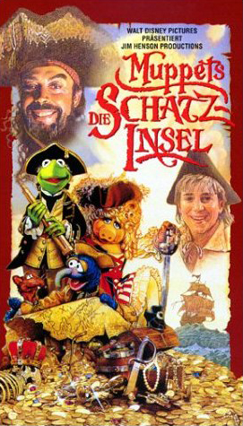 File:German-Muppets-Die-Schatz-Insel-VHS.jpg