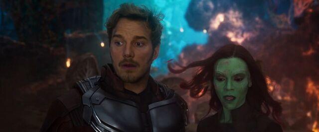 File:Guardians of the Galaxy Vol. 2 90.jpg