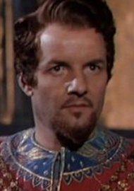 File:Hubert Gregg The Story of Robin Hood and His Merrie Men (1952).jpg