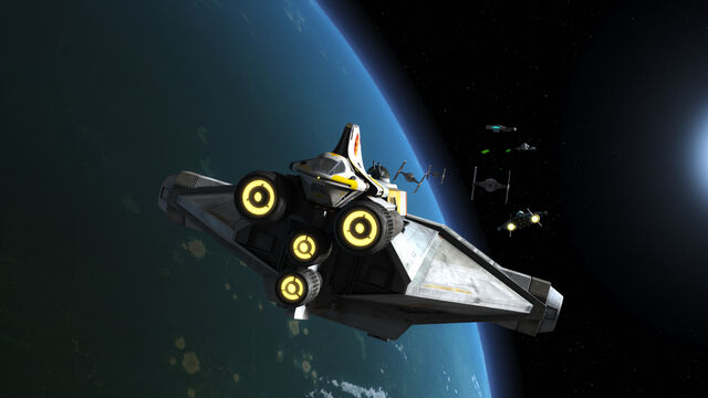File:Iron Squadron 21.jpeg