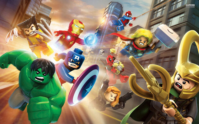 File:Lego-marvel-super-heroes-Avengers vs. Loki.jpg