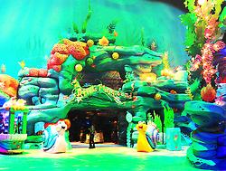 File:Mermaid-lagoon.png