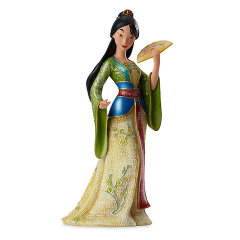File:Mulan Couture de Force Figurine.jpg