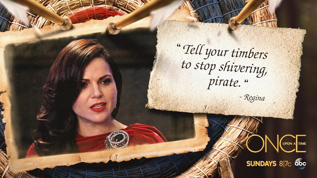 File:Once Upon a Time - 5x07 - Nimue - Regina - Quote.png