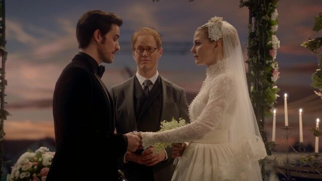 File:Once Upon a Time - 6x20 - The Song in Your Heart - Getting Married.jpg