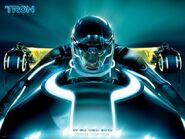 Sam-Flynn-Lightcycles-Tron-Legacy-Wallpaper
