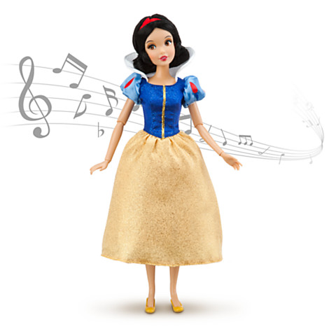 File:Snow White Singing Doll and Costume Set.jpg