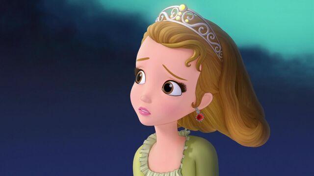 File:Sofia the First S02E18 The Curse of Princess Ivy 1080p-10.JPG