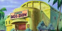 Junior Dog Show
