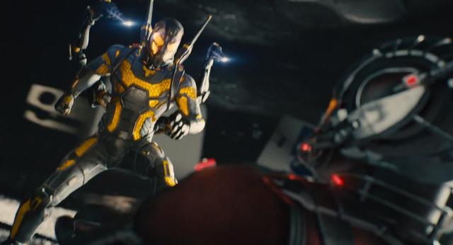 File:Ant-Man (film) 31.png