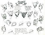 BambiModels 1
