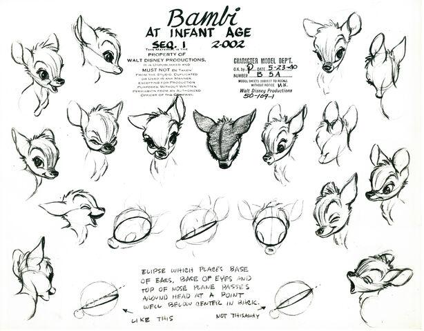 File:BambiModels 1.jpg
