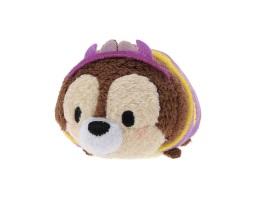 File:Chip Halloween Tsum Tsum Mini.jpg
