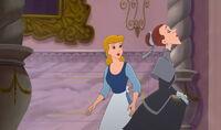 Cinderella2-disneyscreencaps.com-2153