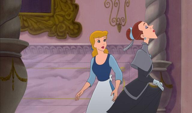 File:Cinderella2-disneyscreencaps.com-2153.jpg