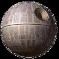 Thumbnail for version as of 16:36, May 17, 2015