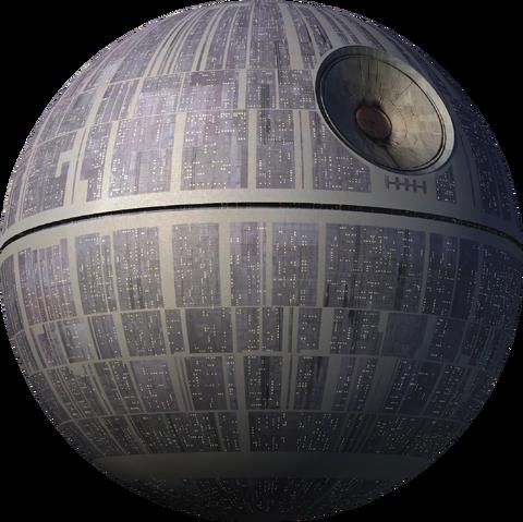 File:Death Star Render 01.png