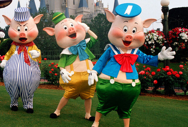File:Disney-three-little-pigs-011813.jpg