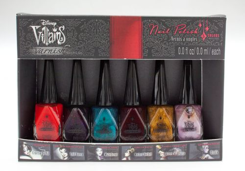 File:DisneyVillainsDesignerCollectionNailPolish.jpg