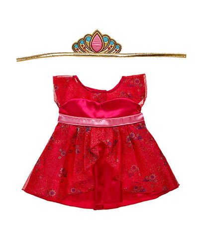 File:Elena build a bear dress.jpg