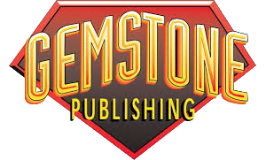 File:Gemstone Publishing logo.png