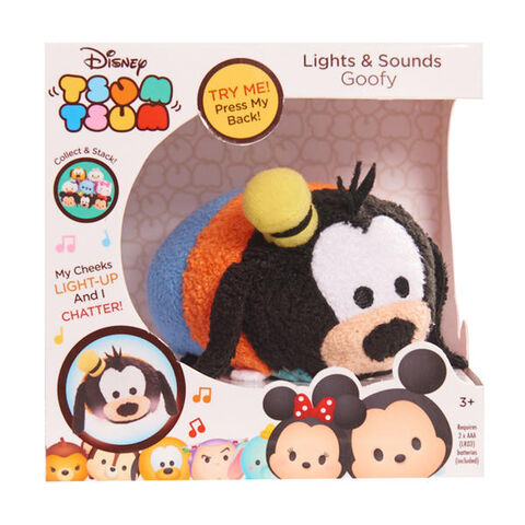File:Goofy Tsum Tsum Light and Sounds.jpg