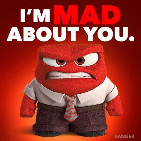 File:He's mad.jpg