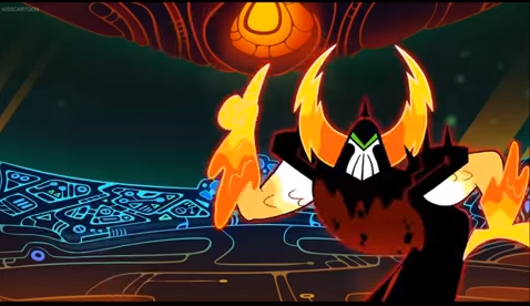 File:Im the bad guy8 lord dominator.png