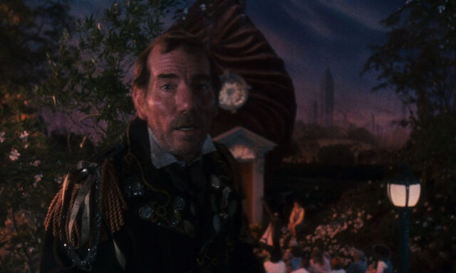 File:James-giant-peach-disneyscreencaps com-8623.jpg