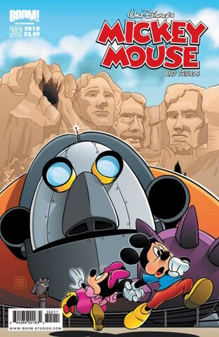 File:MickeyMouse issue 302.jpg