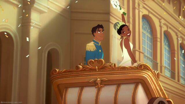 File:Princess-disneyscreencaps.com-10340.jpg