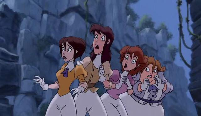 File:Tarzan-jane-disneyscreencaps.com-2223.jpg